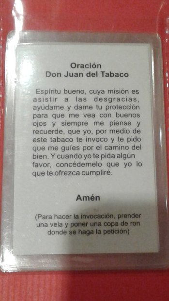 don juan del tabaco 2